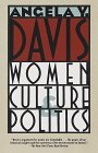 Women, Culture & Pol...