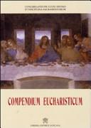 Compendium Eucharisticum