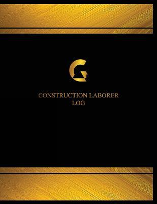 Construction Laborer...