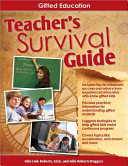 Teacher's Survival G...