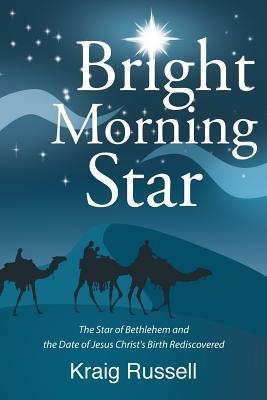 Bright Morning Star