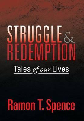 Struggle & Redemption