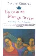 LA Casa En Mango Street/the House on Mango Street