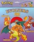 Evolvers Fire