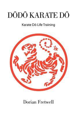 Dodo Karate Do