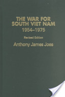 The War for South Vietnam