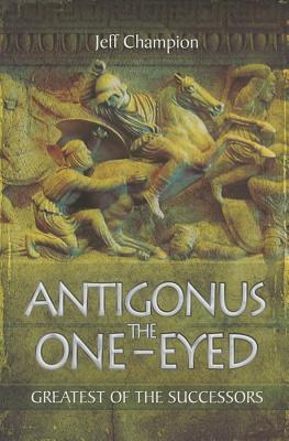 Antigonus the One-Eyed