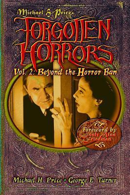 Beyond the Horror Ban