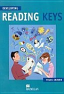 Developing Reading K...