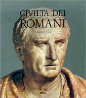 Civiltà dei romani / Un linguaggio comune