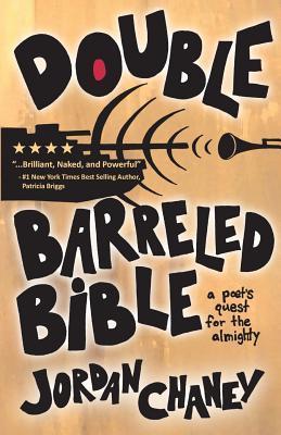 Double-barreled Bible