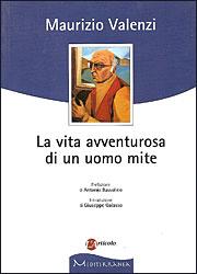 Maurizio Valenzi