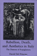 Rebellion, Death, and Aesthetics in Italy