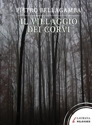 Il villaggio dei corvi