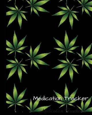 Medication Tracker