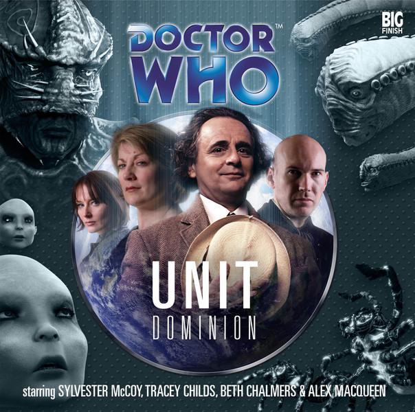 Unit: Dominion
