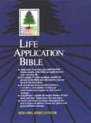 Life Application Bib...
