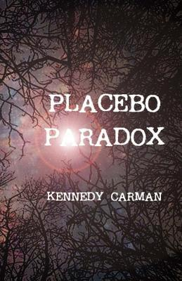 Placebo Paradox