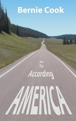 America According to Me
