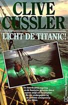 Licht de Titanic!
