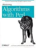Mastering Algorithms...