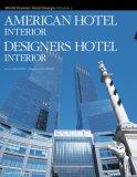 American Hotel Inter...