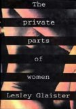 The Private Parts of Women