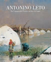 Antonino Leto