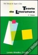 Teoria da Literatura