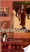 Jessie Street