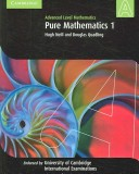 Pure Mathematics 1