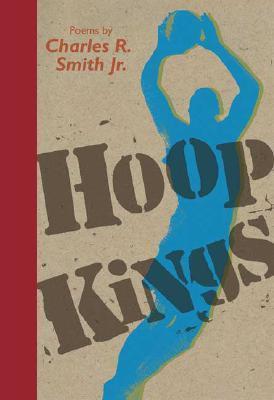 Hoop Kings