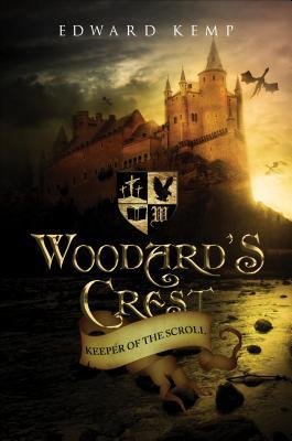 Woodard's Crest