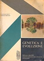 Genetica e evoluzione