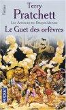 Les Annales du Disque-Monde, Tome 15