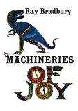 The Machineries of J...
