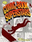 Comic-Book Superstars/Comics Buyer's Guide