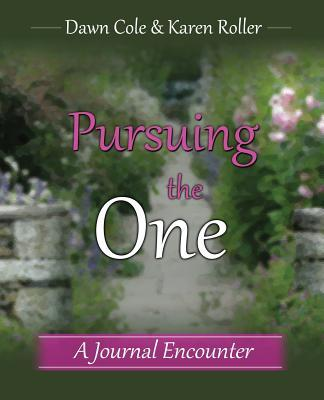 Pursuing the One