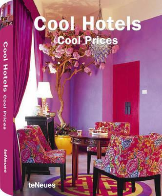 Cool hotels. Cool pr...