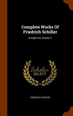 Complete Works of Fr...