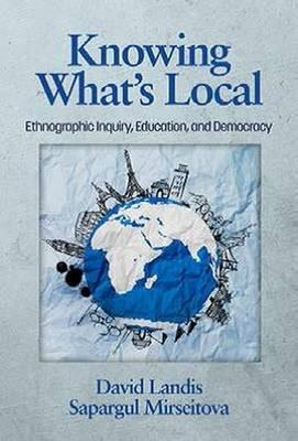 Knowing What's Local