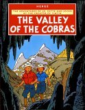 Valley of Cobras