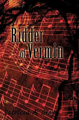 Ridder of Vermin