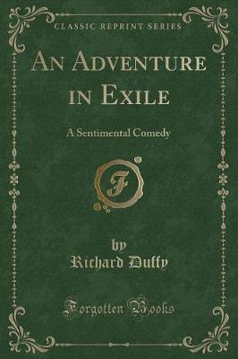 An Adventure in Exile