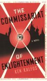 The Commissariat of ...