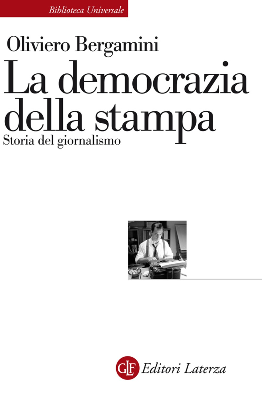 La democrazia della stampa