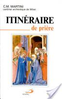 Itinéraire de prière avec Saint Luc