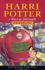 Harri Potter a maen ...
