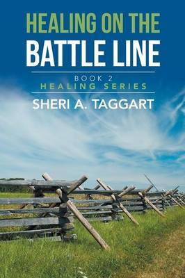 Healing on the Battle Line