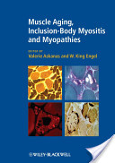 Muscle Aging, Inclusion-Body Myositis and Myopathies